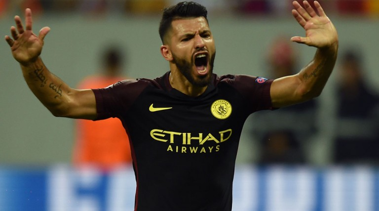 Manchester City odds, Premier League odds, Manchester United odds