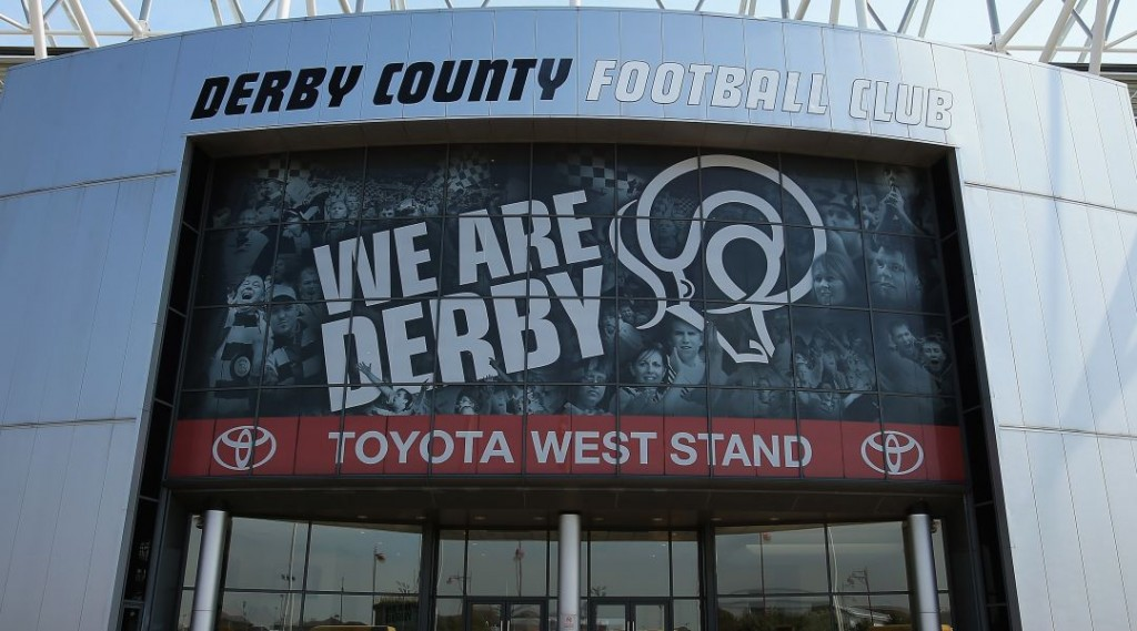 Derby County odds, Hull City odds, Championship odds
