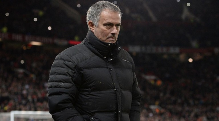 Jouse Mourinho to leave Man United odds, Jose Mourinho sack odds, Premier League next manager to leave odds