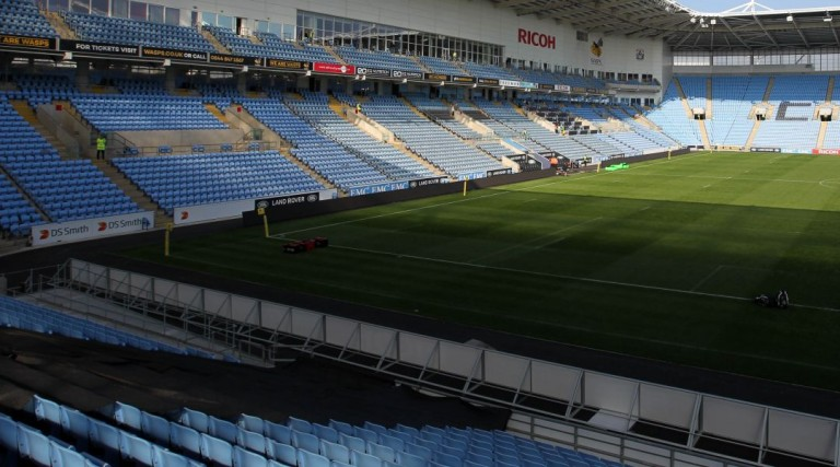 Coventry City betting news, League Two betting news, Coventry City promotuion odds