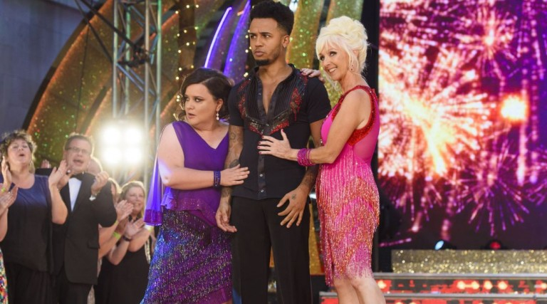 Strictly Come Dancing odds, Aston Merrygold odds