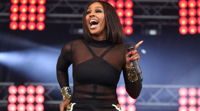 Alexandra Burke odds, Strictly Come Dancing 2017 odds