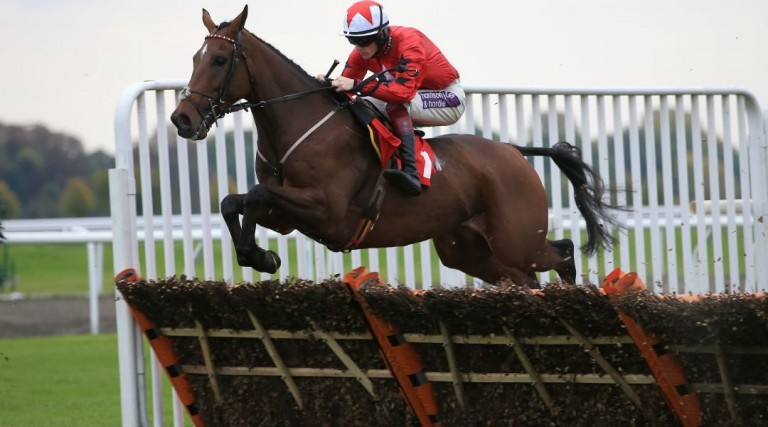 The New One odds, Ladbrokes Champion Hurdle odds