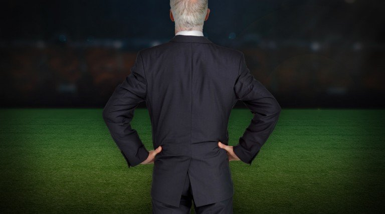 Next Premier League manager to leave odds