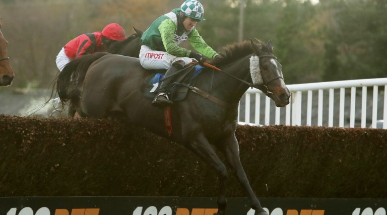 Ask The Weatherman odds, Welsh Grand National odds, Horse Racing odds, Tolworth Hurdle odds