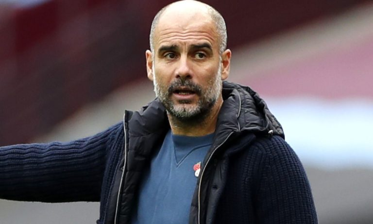 Pep Guardiola, Manchester City, Leicester v Man City betting tips
