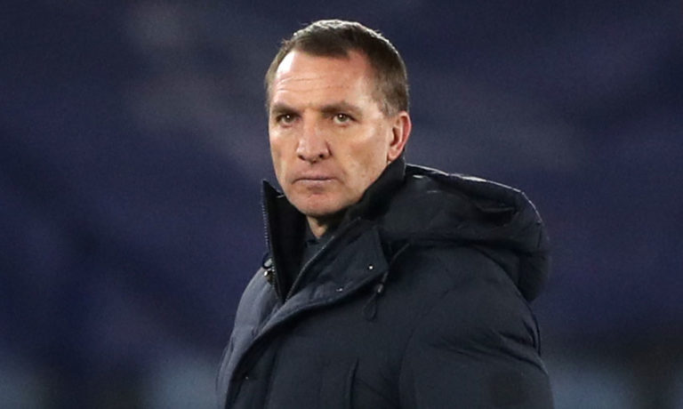 Brendan Rodgers, Leicester, Leicester v Man City betting tips