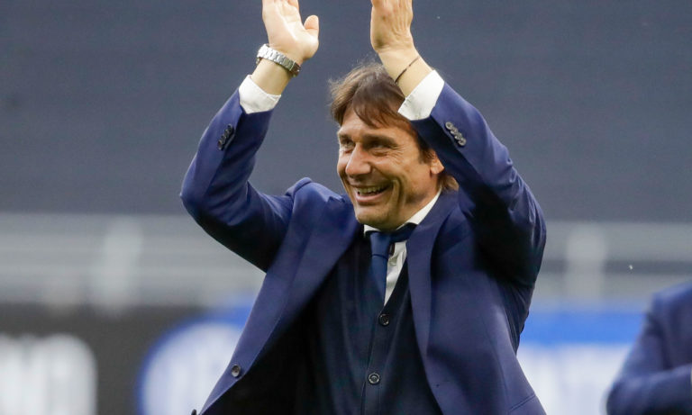 Antonio Conte, Next Newcastle manager betting tips