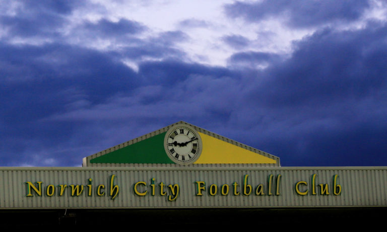 Carrow Road, Norwich v Leicester betting tips, Premier League, football