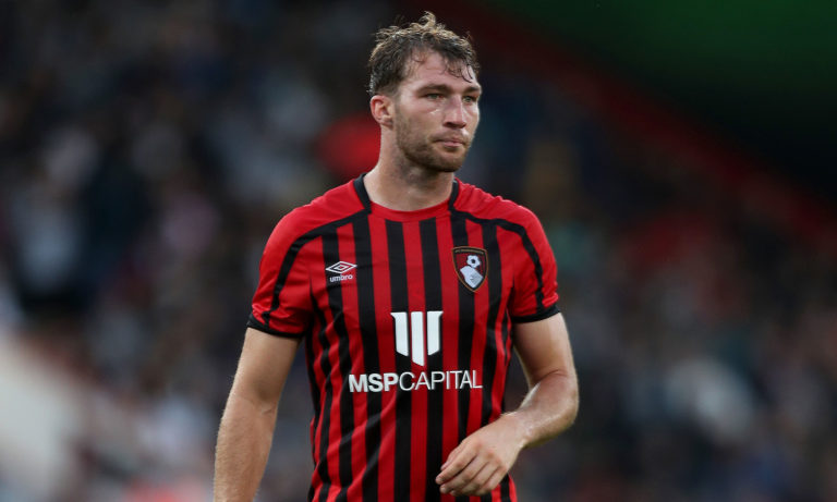 Jack Stacey, Bournemouth, Bournemouth v West Brom betting tips