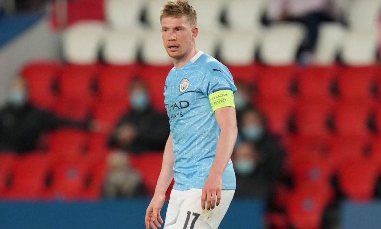 Kevin De Bruyne, Manchester City v Norwich betting tips, Premier League, football
