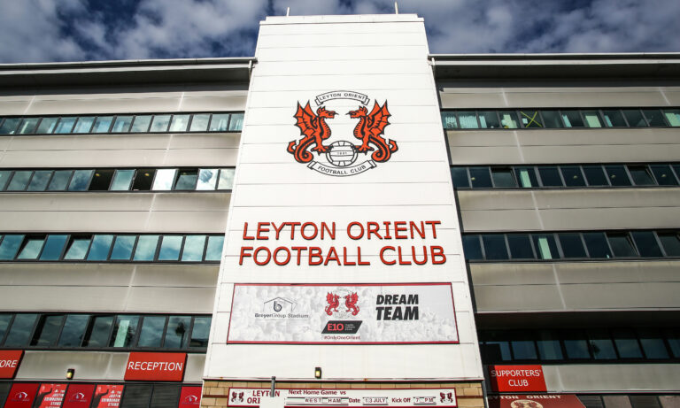 Leyton Orient, Brisbane Road, League Two betting tips