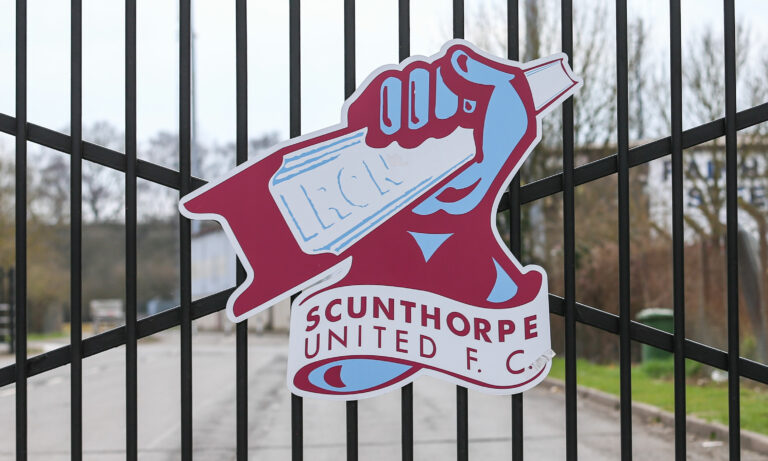 Scunthorpe, Glanford Park, League Two betting tips