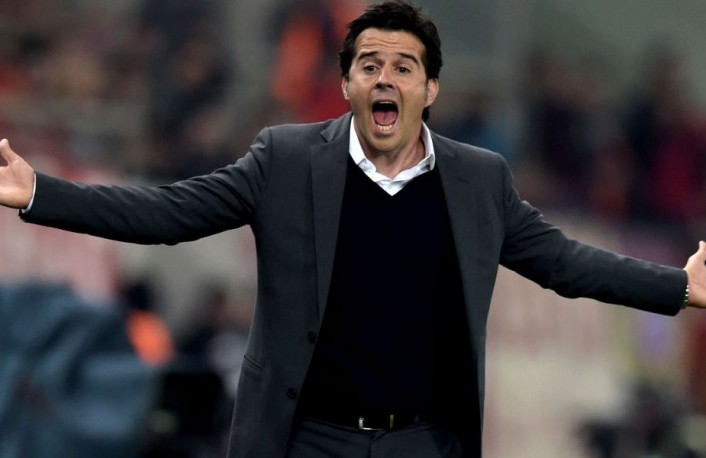 Marco Silva new favourite to fill Watford vacancy, Slutsky 11/4