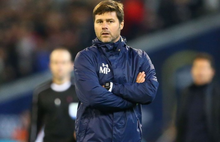 Southampton v Tottenham: Spurs likely to add to Saints' woes