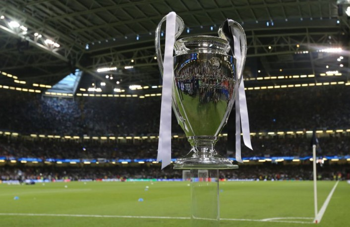 Real Madrid v Liverpool: All you need to know for the 2018 Champions League final