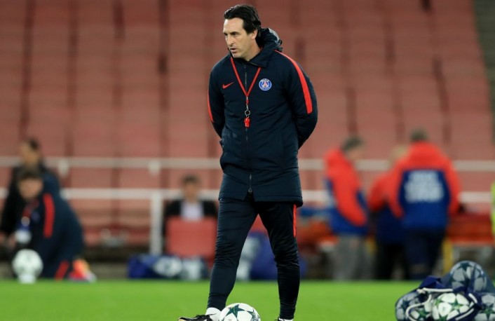 What would Unai Emery bring to the Arsenal job?