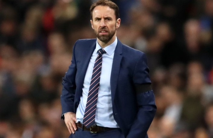 Spain v England tips: Can Three Lions roar against top opposition?